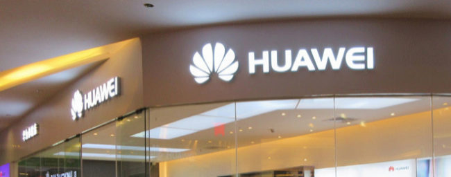 Huawei ya vende más que Apple