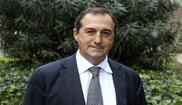 Rosa María Mateo mantiene a Eladio Jareño se mantiene como director...