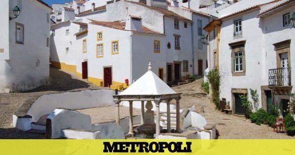 Viaje por la zona más rural de la región portuguesa,