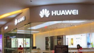 Huawei ya vende más móviles que Apple