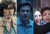 Fariña, Ozark o The Innocents, entre las novedades de Netflix España...