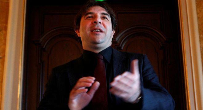 La Orquesta Real de Holanda despide a su director tras ser acusado de acoso sexual