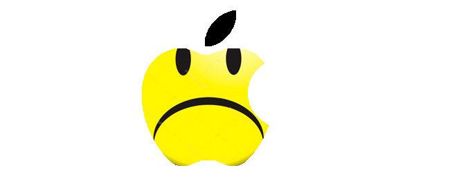 Apple es condenada a pagar 145 millones de dólares por plagio de patentes