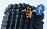 Los bancos se frotan las manos con la llegada de los turistas