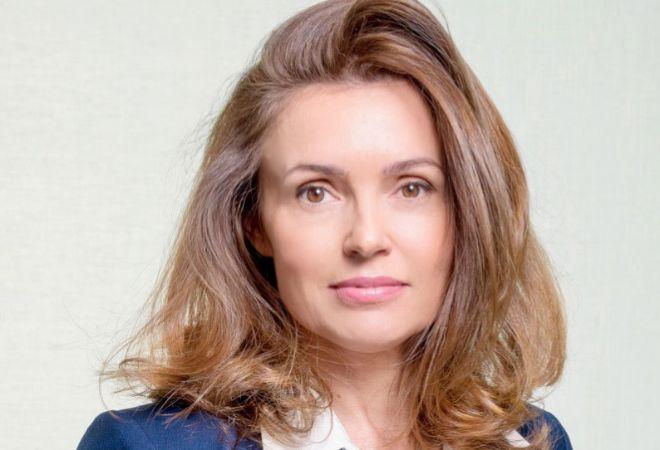 Susana García-Cereceda.
