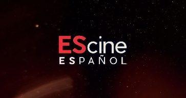 El ICAA lanza el sello 'Es Cine Español' para reforzar las producciones españolas en el extranjero