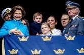 Ni la Policía sueca ni Interpol ha podido encontrar hasta el momento...