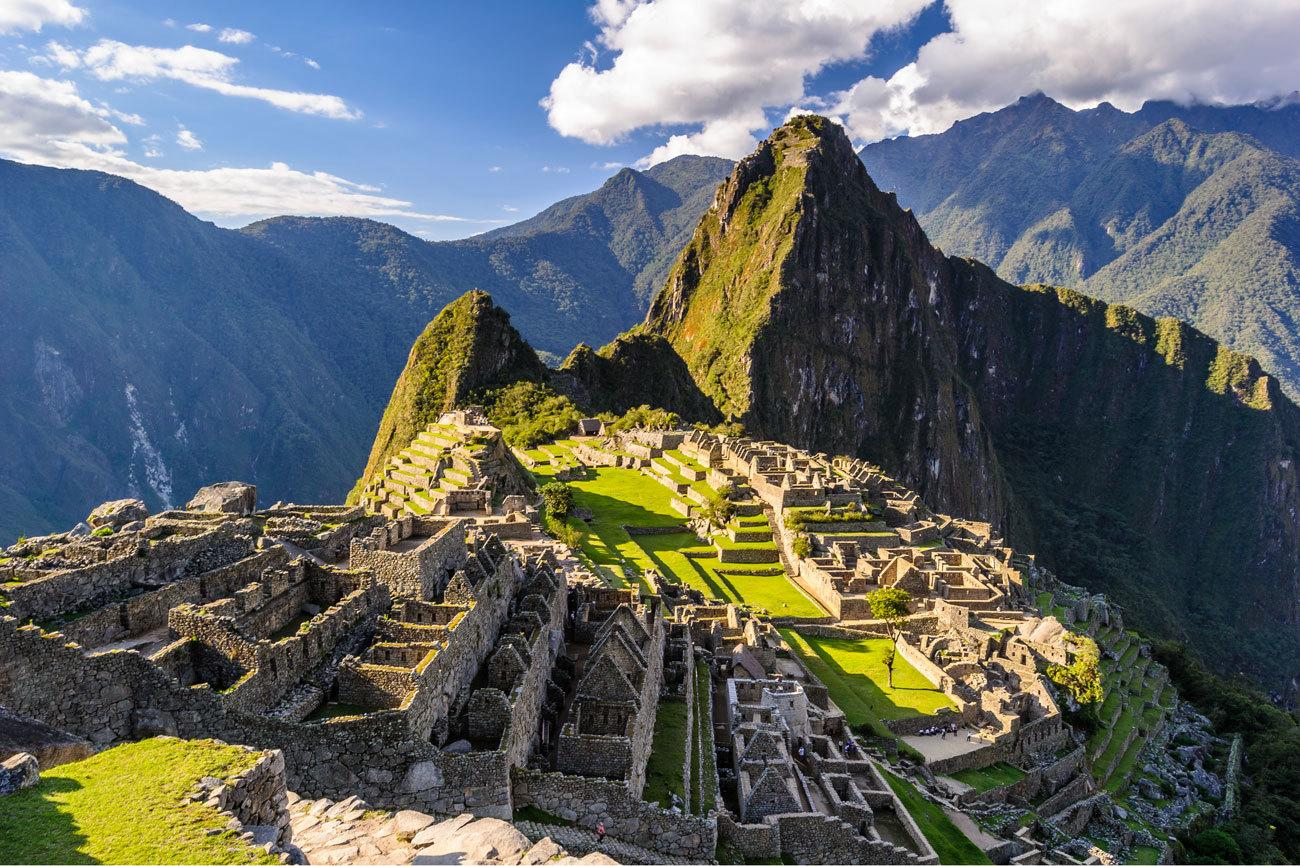 Símbolo inca, una de las civilizaciones más...