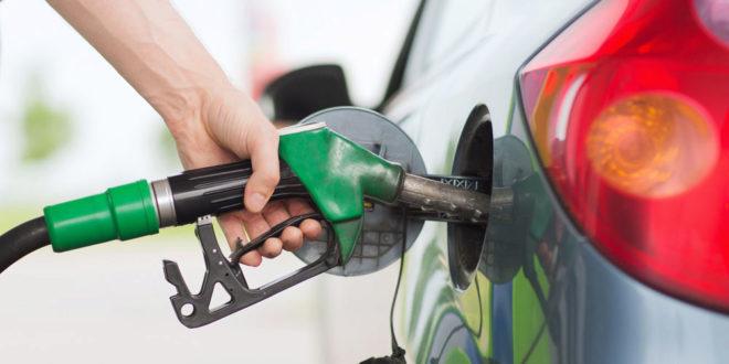 El aumento progresivo de la carga fiscal al diésel encarecerá