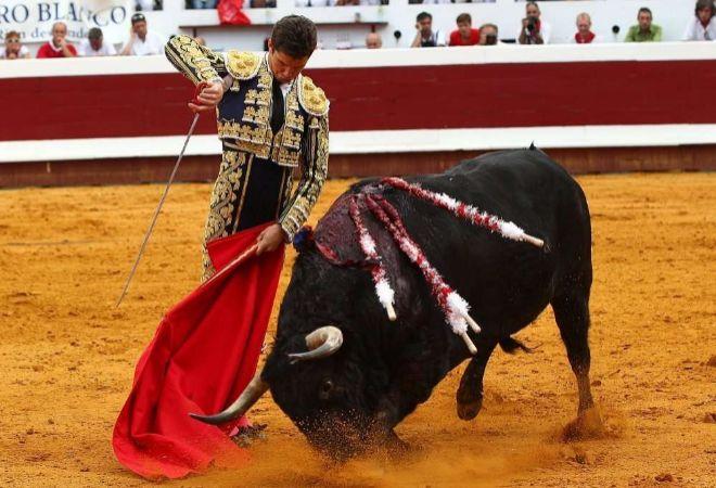 https://e00-elmundo.uecdn.es/assets/multimedia/imagenes/2018/08/14/15341983108992.jpg