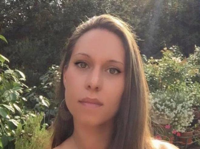 Las víctimas de la tragedia del puente de Génova: Samuele murió con papá y mamá