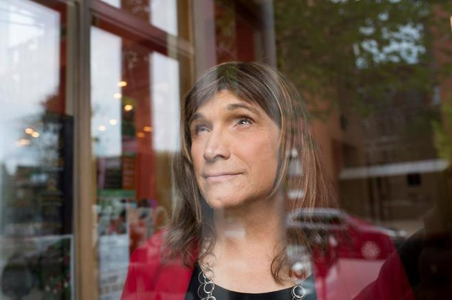 Vermont elige a la primera candidata transgénero a gobernadora en Estados Unidos