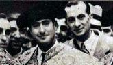 Eugenio Fernández, Angelete, en una imagen de archivo.