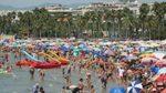 La propiedad de los hoteles españoles cambia de manos con el tirón del turismo