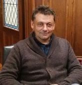 El concejal de IU en Llanes, Javier Ardines, hallado muerto con un...