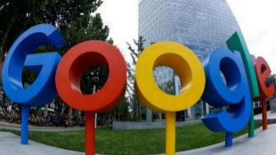 Google sabe tu ubicación le des tu permiso o no
