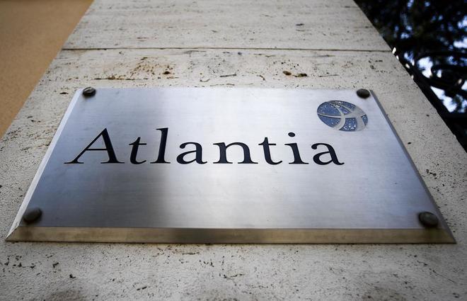 La crisis de Atlantia llega a España: las constructoras pierden 960 millones tras el derrumbe del viaducto