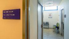 Los pediatras acusan a Osakidetza de ocultar la falta de especialistas