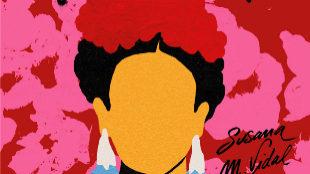 El manual de vida de Frida Kahlo
