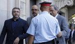 """Los Mossos defienden como """"proporcional"""" abatir a Taib tras ser acusados de """"negligencia"""""""