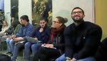 Bélgica aplaza a septiembre la decisión de la euroorden contra Valtònyc