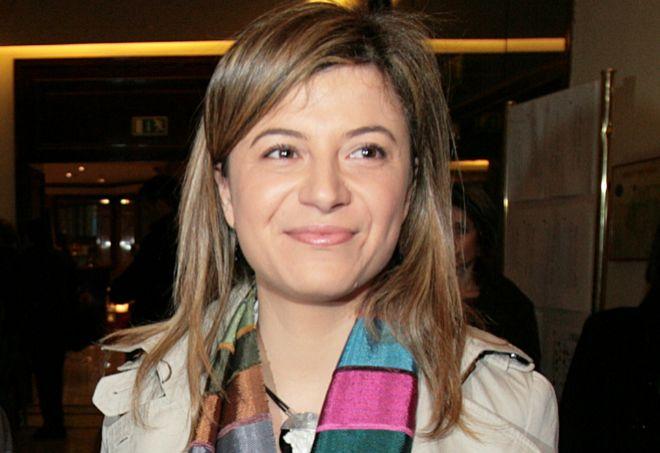 Bibiana Aído, en una imagen de 2010.