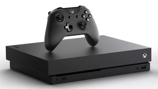 Xbox All Access, el 'Netflix de los videojuegos' que hasta incluye la consola