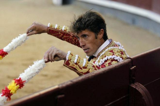 Manuel Escribano, en fotografía de archivo
