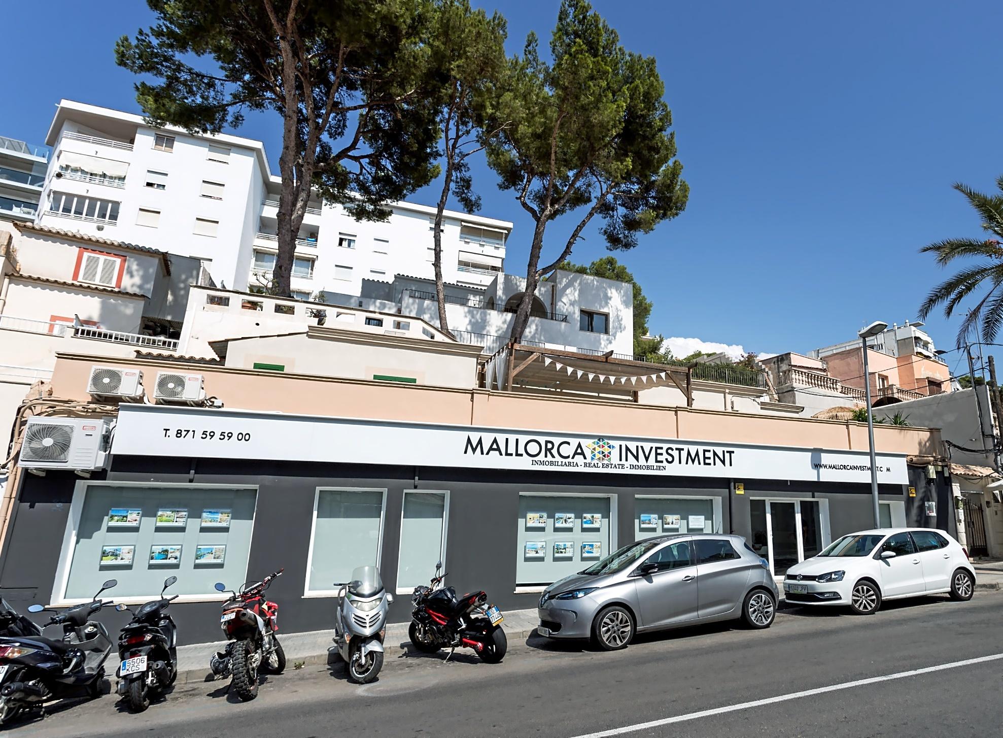 Estafa inmobiliaria Mallorca Investment: Las víctimas del timo ...