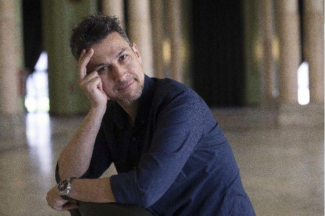 Rodrigo Cortés Y La Película Que Nadie Vio Cine