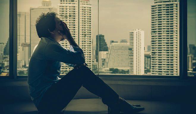 30 consejos para no deprimirse en la vuelta al trabajo