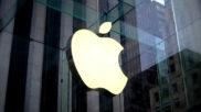 Apple presentará los tres nuevos iPhone el 12 de septiembre