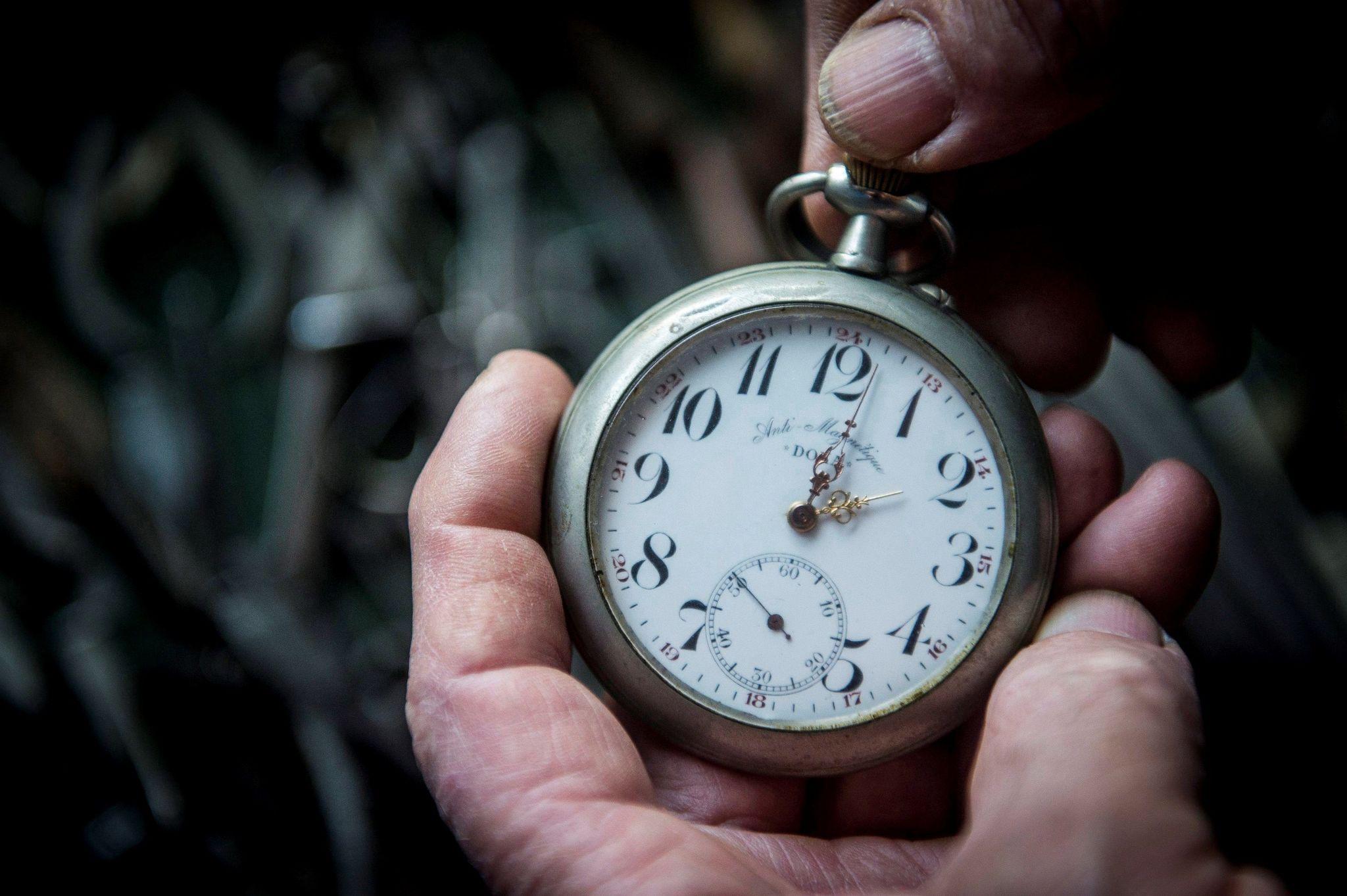 Cambio de hora: ¿Qué beneficios tendrá no cambiar el reloj?