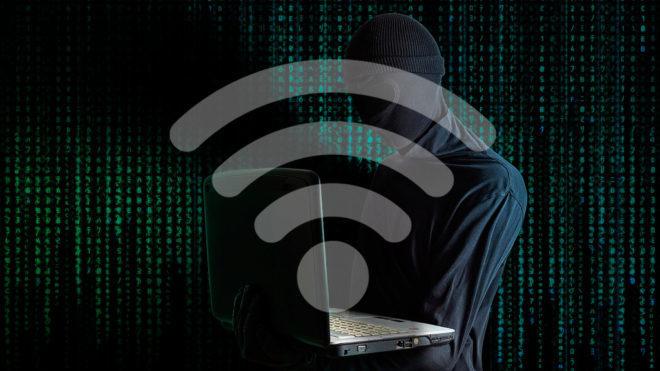 Los 6 enemigos del Wifi que tienes en casa