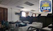 La Policía se compromete a mejorar las condiciones de los agentes en Cataluña