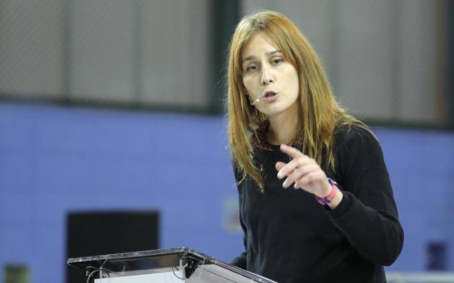 Jessica Albiach