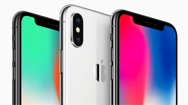 24226b56621 Los nuevos iPhone XS y otras novedades de la próxima presentación de Apple