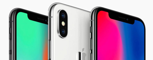 Los iPhone XS no serán los únicos protagonistas del próximo evento de Apple