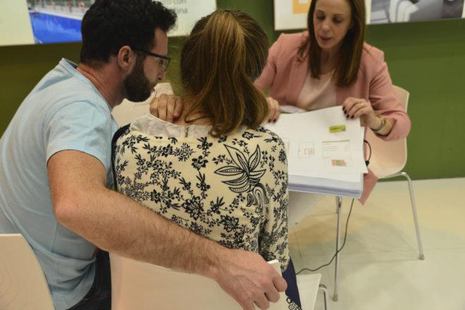 Reclamaciones en el contrato de alquiler, la consulta legal más repetida de los españoles