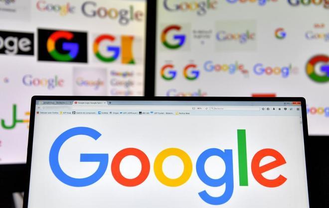 Europa avanza en su nueva defensa del copyright y obliga a Google y Facebook a pagar derechos de autor