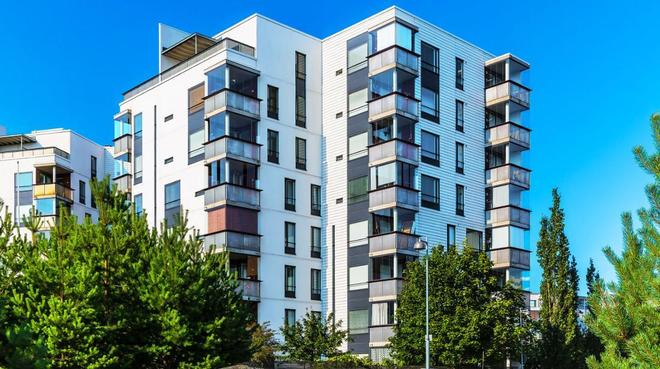 Bankia y Haya Real Estate lanzan 4.300 inmuebles, entre viviendas, suelos, oficinas y naves industriales
