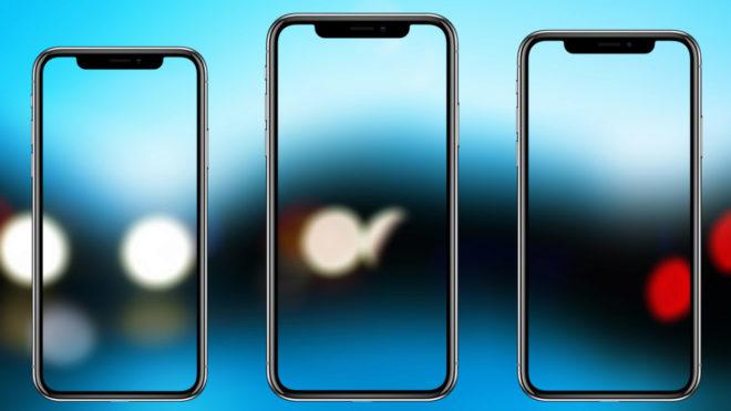 ce06e790fb7 Así ha sido la presentación de los nuevos iPhone Xs y iPhone Xr ...