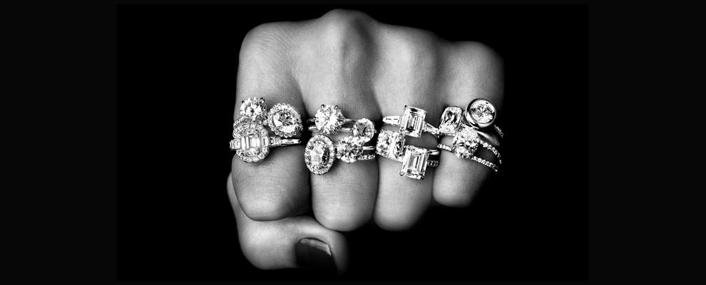 Diamantes de laboratorio: más éticos, baratos... e imposibles de distinguir a simple vista