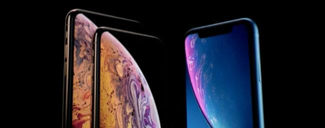 Tres iPhones, un Apple Watch y una misión (casi) imposible