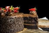 El Día Internacional del Chocolate (13 de septiembre) se creó para...