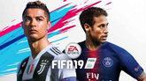 Imagen del FIFA 19