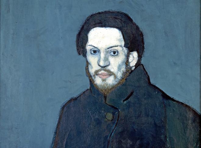 FRANCIA: El Museo d'Orsay se rinde al Picasso que no interesaba a nadie