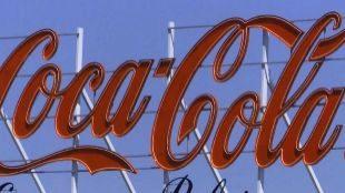 ¿Coca-Cola de Marihuana? Más cerca de lo que crees