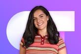 Marta Sango, concursante de Operación Triunfo 2018