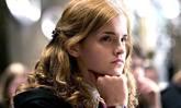 J. K. Rowling aclara cómo se pronuncia el nombre de Hermione